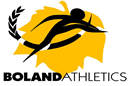 Boland Athletics Logo