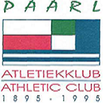 Paarl Athletics Club